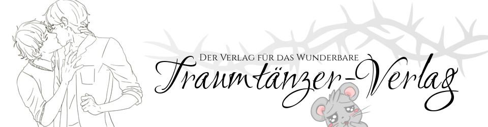 Traumtänzer Verlag